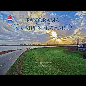 panorama-kw