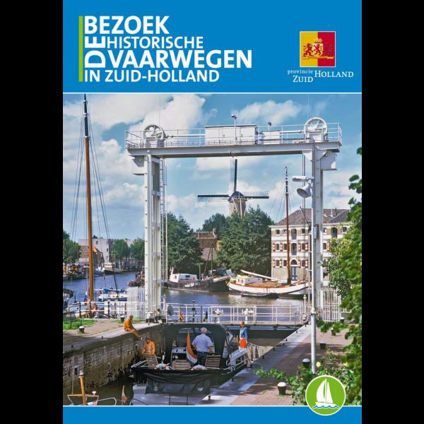 vaarwegen-cover