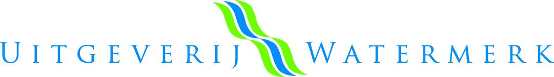 Uitgeverij Watermerk BV