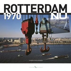 Rotterdam 1970 - Nu